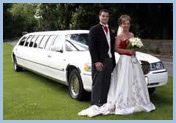 Airport Service Orange Coast Limos